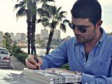 Edeb-i Haya-t Film Şirketleri Basında Hürriyet Milliyet