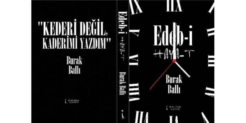 Edeb-i Hayat-t Oscar'a Aday Milliyet Haberi